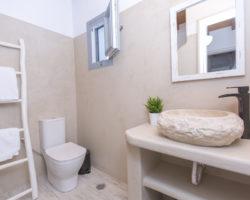 Naxos Villas Photo Gallery